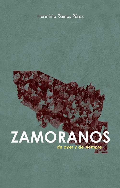 editorial-semuret-zamoranos-de-ayer-y-de-siempre-herminio-ramos-perez