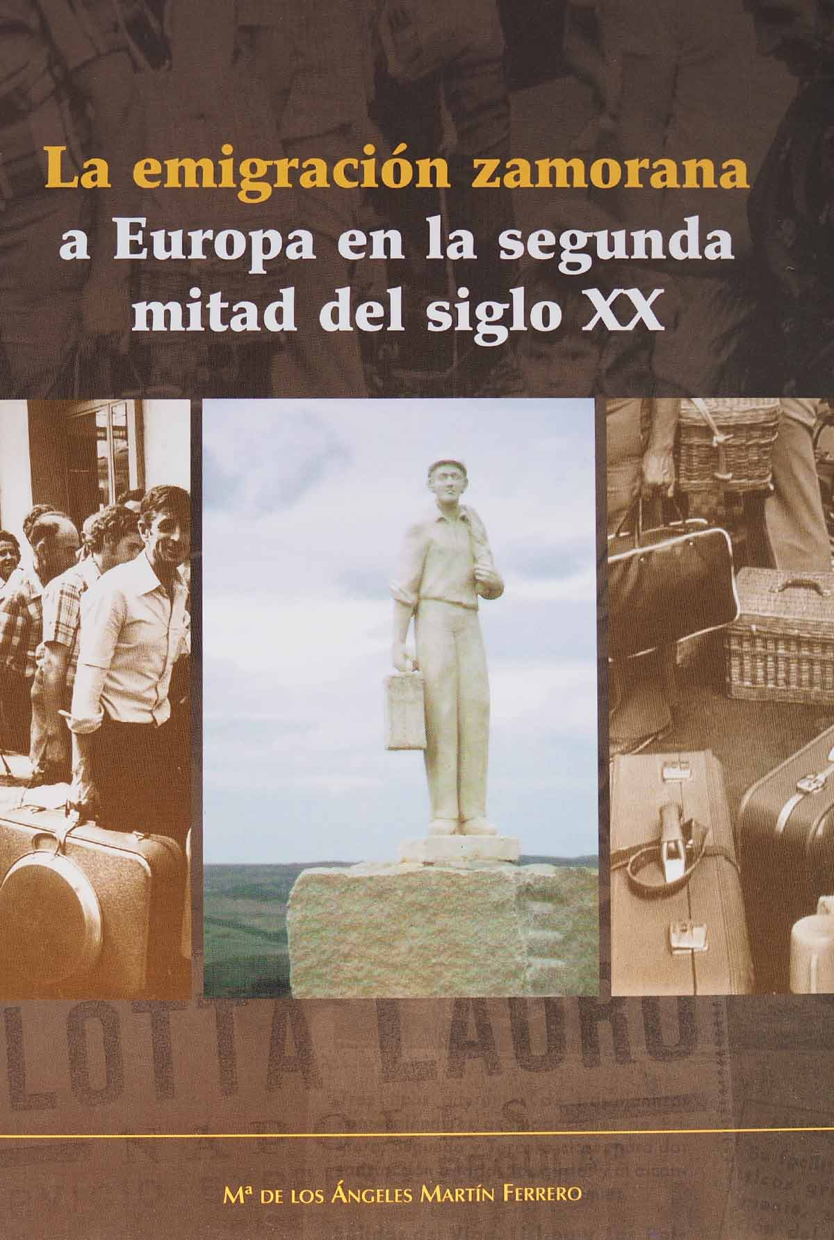 emigracion-zamorana-europa-seguna-mitad-siglo-xx-editorial-semuret