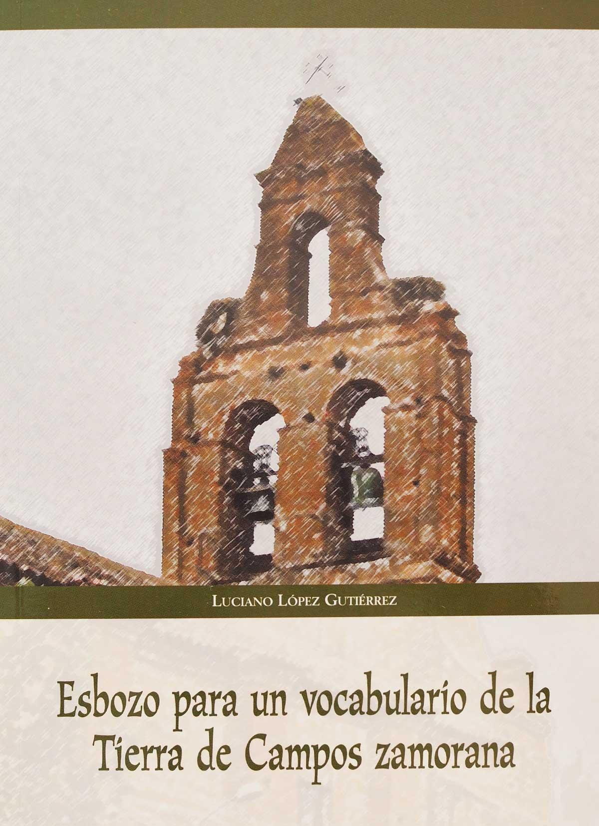 esbozo-vocabulario-tierra-campos-zamorana-luciano-lopez-gutierrez-editorial-semuret
