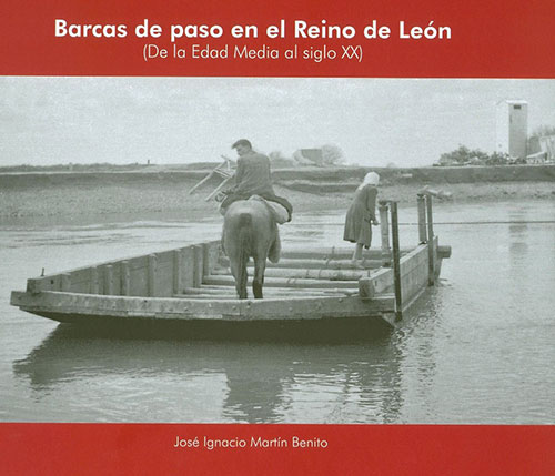 libreria-semuret-Barcas-paso-reino-leon-jose-ignacio-martin-benito