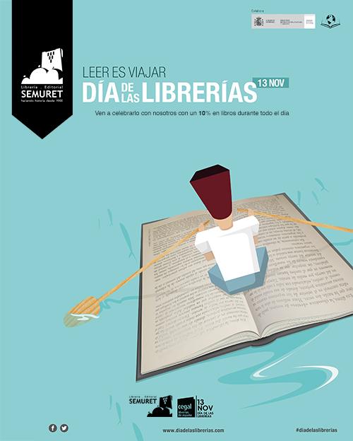 libreria-semuret-dia-de-las-librerias-2015-low