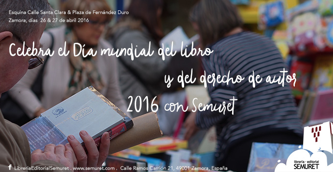 libreria-semuret-dia-del-libro-zamora-2016