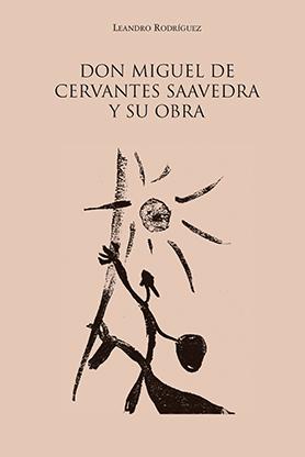 libreria-semuret-don-miguel-de-cervantes-leandro-rodriguez-portada-libro