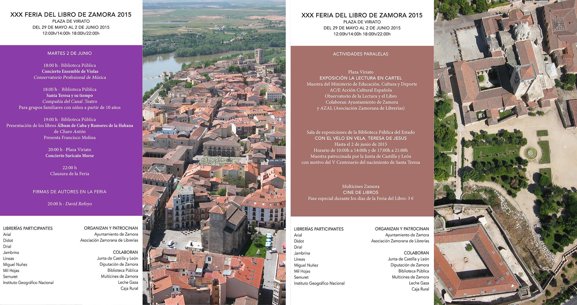 libreria-semuret-feria-del-libro-2015-zamora-cartel03
