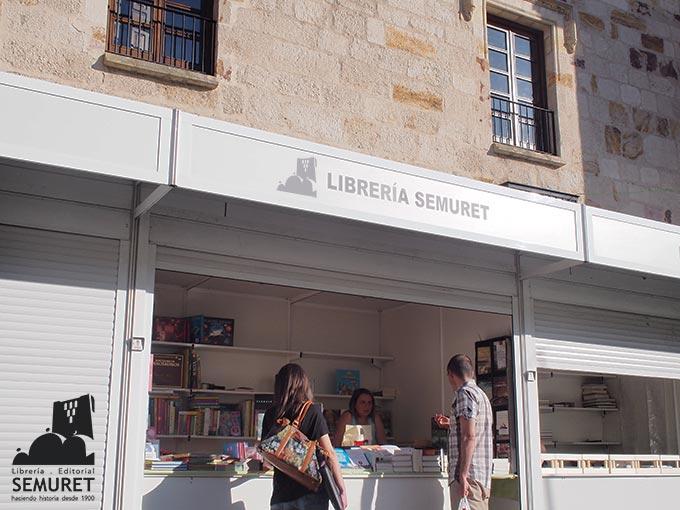 libreria-semuret-feria-del-libro-2015-zamora-img01