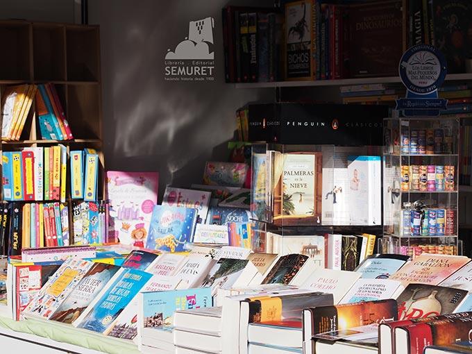 libreria-semuret-feria-del-libro-2015-zamora-img02