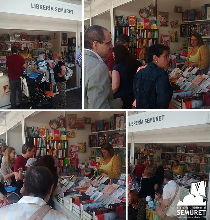 libreria-semuret-feria-del-libro-2015-zamora-img05