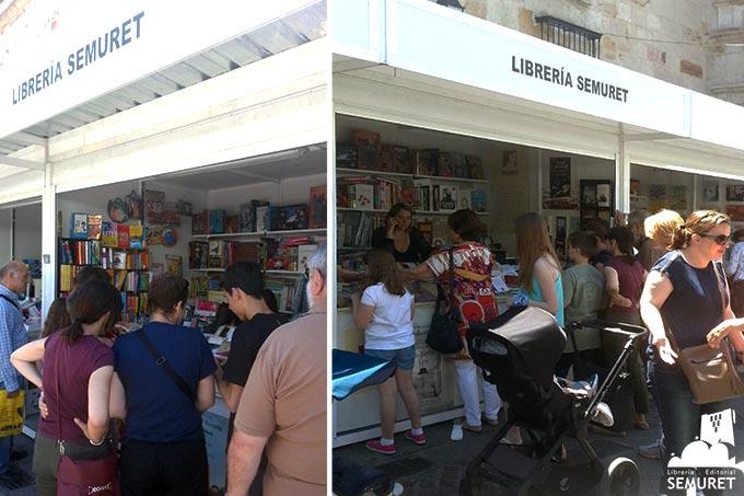 libreria-semuret-feria-del-libro-2015-zamora-img06