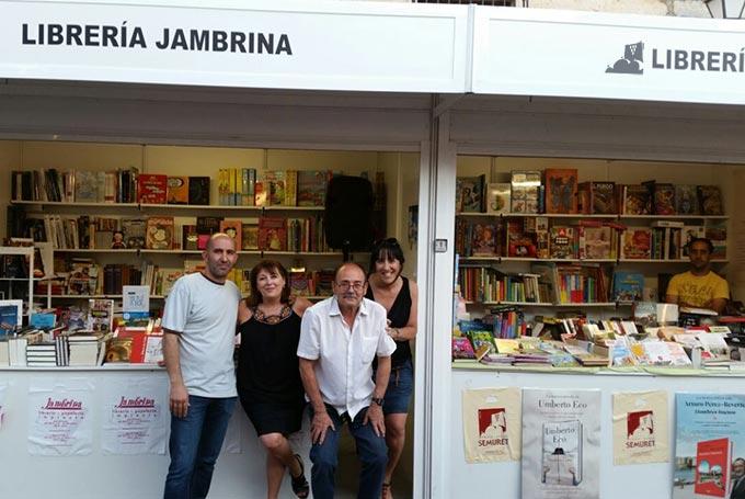 libreria-semuret-feria-del-libro-2015-zamora-img08
