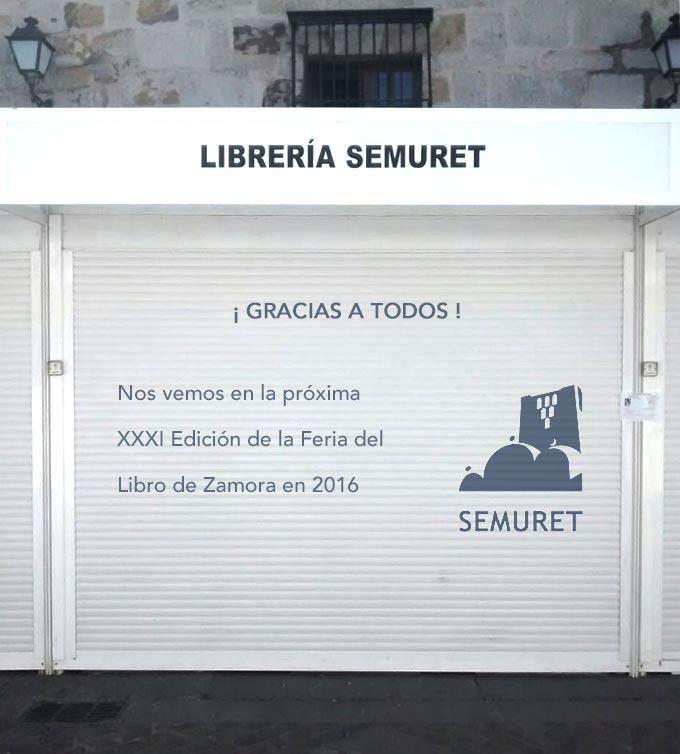 libreria-semuret-feria-del-libro-2015-zamora-img09