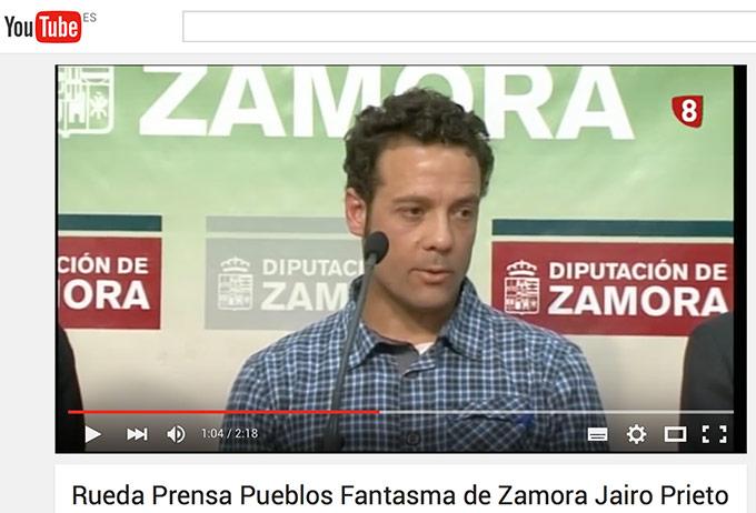 libreria-semuret-rueda-de-prensa-pueblos-fantasmas-zamora-jairo-prieto-video