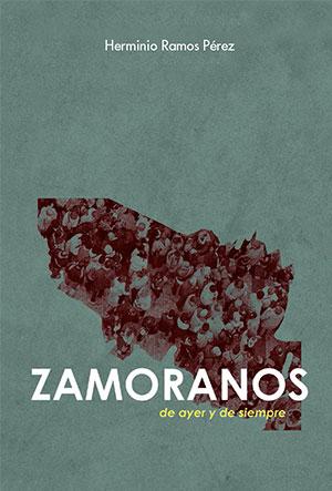 libreria-semuret-zamoranos-de-ayer-y-de-siempre-herminio-ramos-perez-portada