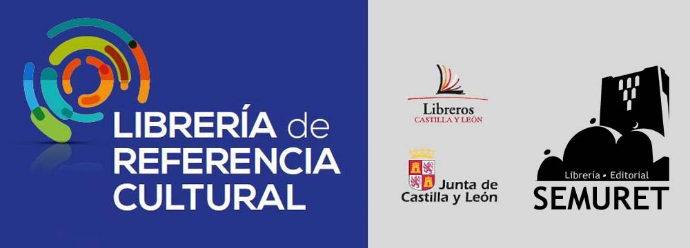 logo-sello-libreria-referencia-cultural-castilla-leon-feature