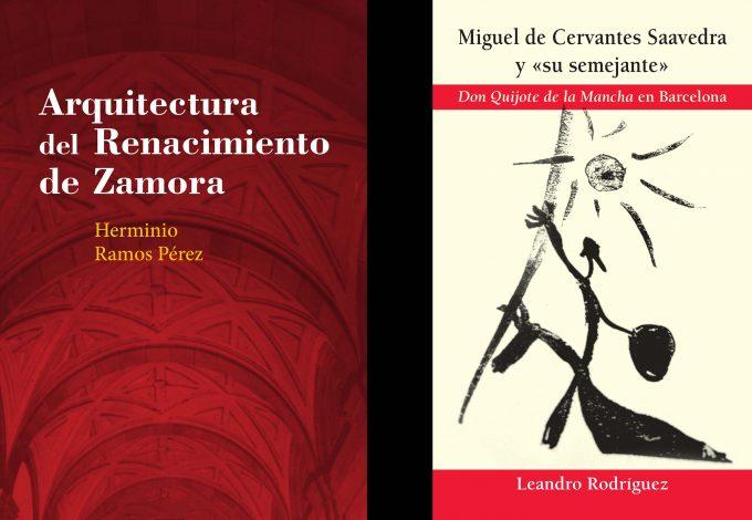 Novedades en 'Historia' por Editorial Semuret