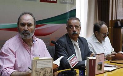 BCTZ 36 Editorial Semuret Cuentos Sayago Pedro Crespo Refoyo Zamora