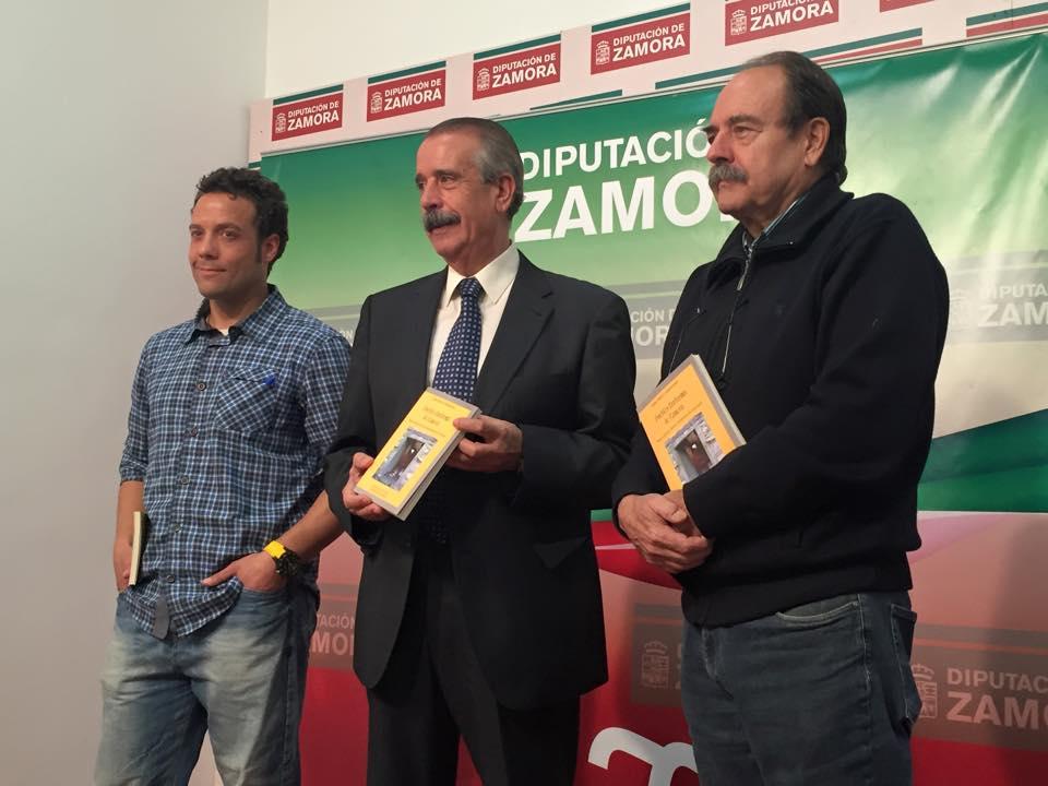 presentacion-pueblos-fantasmas-zamora-jairo-prieto-editorial-semuret-1