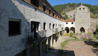 pueblos-fantasmas-zamora-jairo-prieto-editorial-semuret