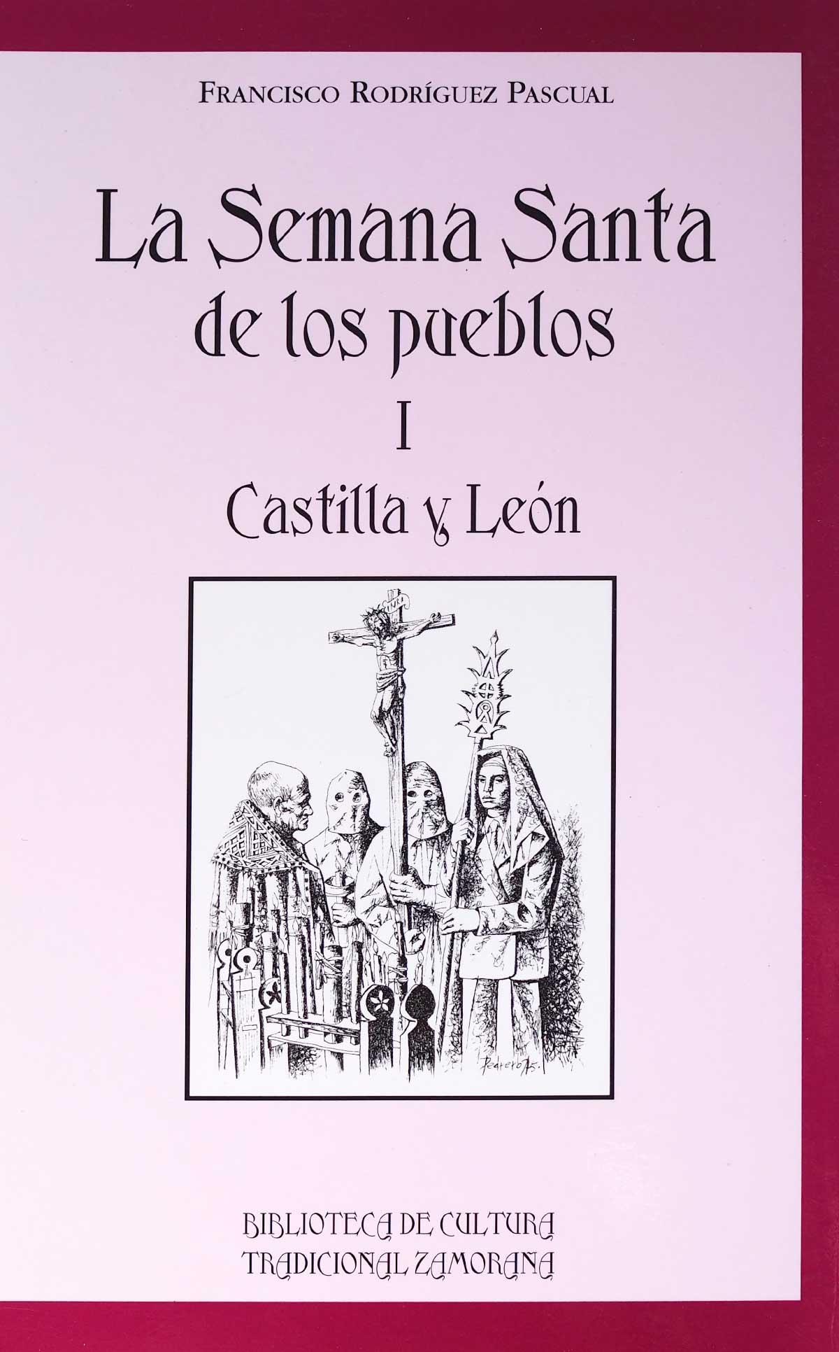 semana-santa-pueblos-castilla-leon-editorial-semuret