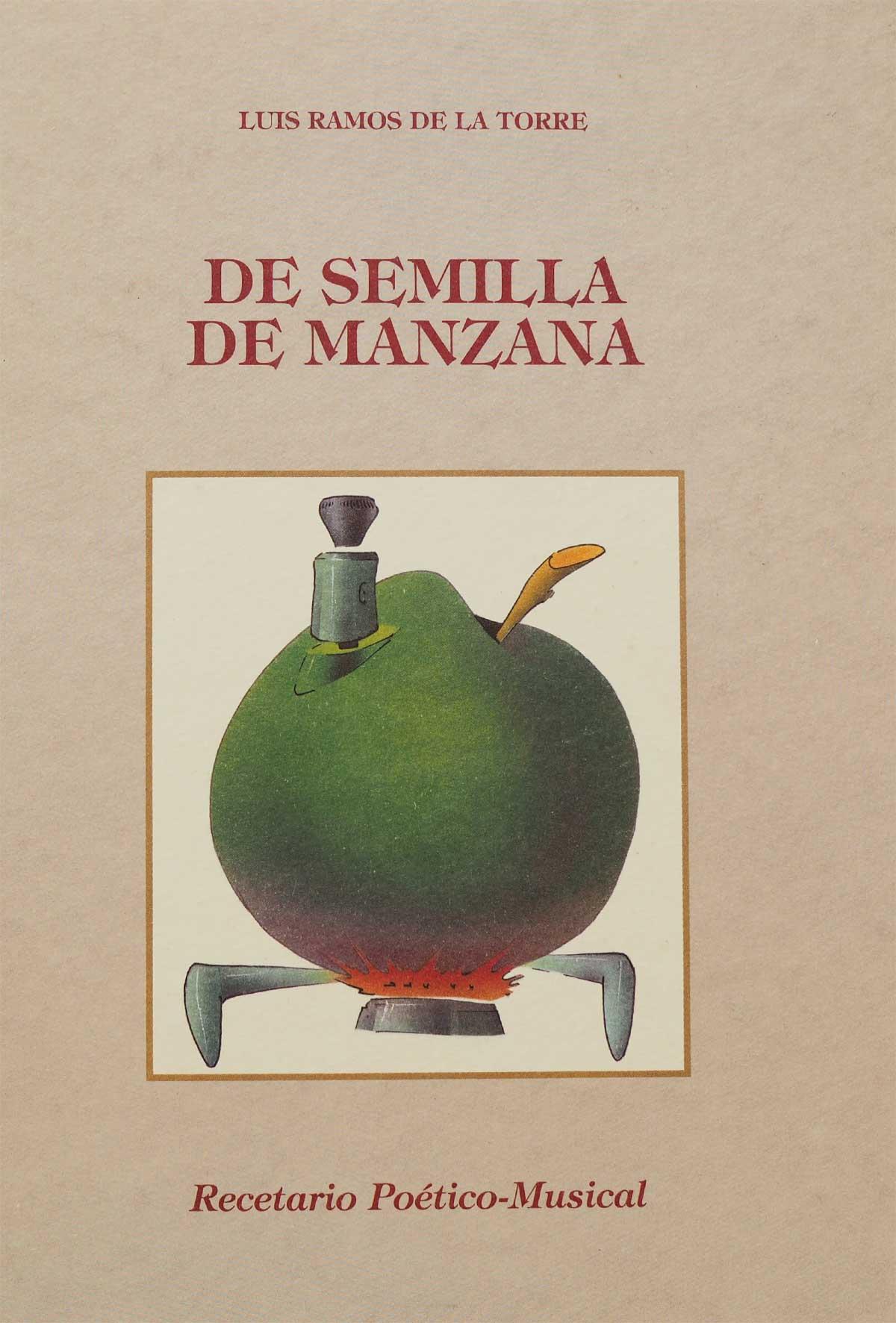 semilla-manzana-luis-ramos-torre-cancion-popular-editorial-semuret