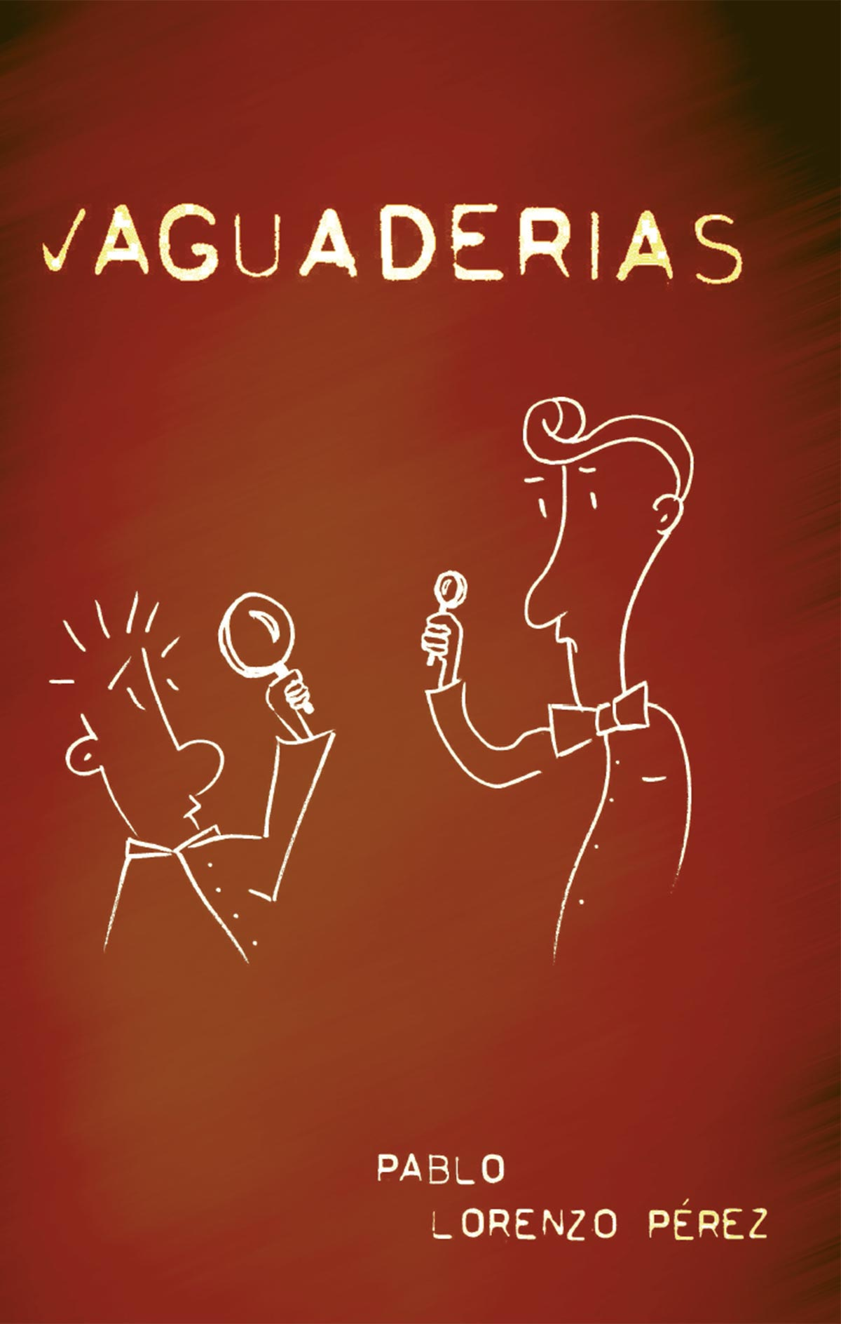 vaguaderias-pablo-lorenzo-perez-editorial-semuret