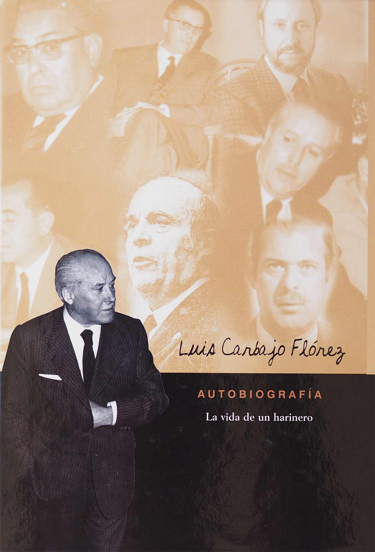 vida-harinero-autobiografia-luis-carbajo-florez-editorial-semuret