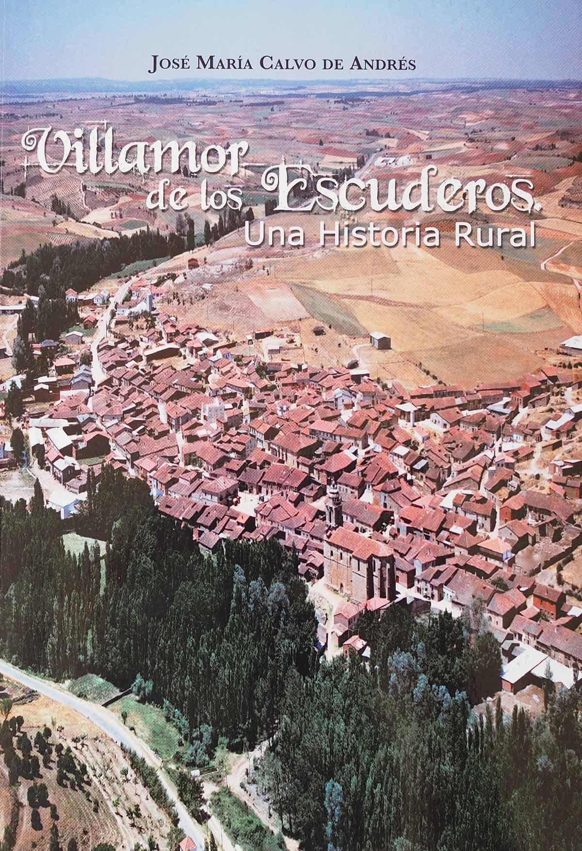 villamor-escuderos-jose-maria-calvo-andres-editorial-semuret