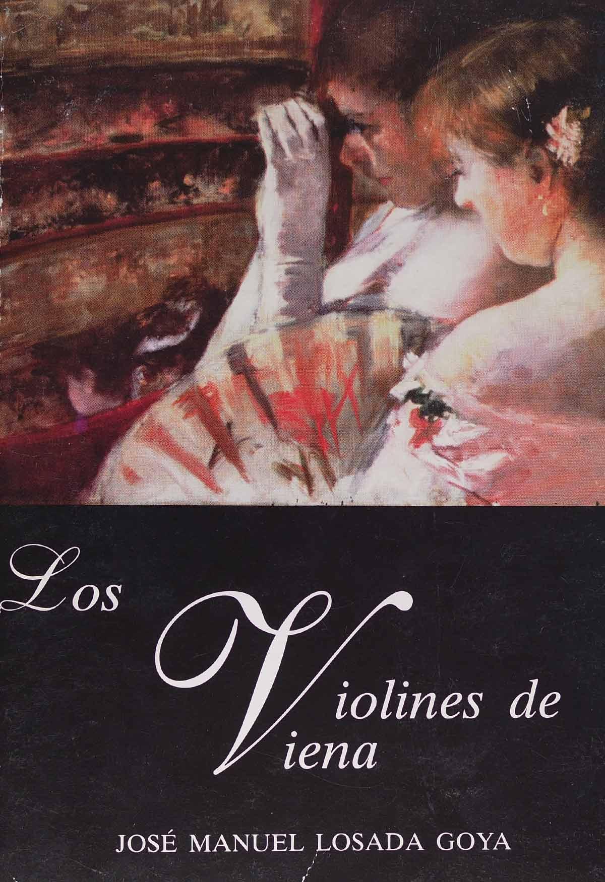 violines-viena-editorial-semuret-jose-manuel-losada-goya